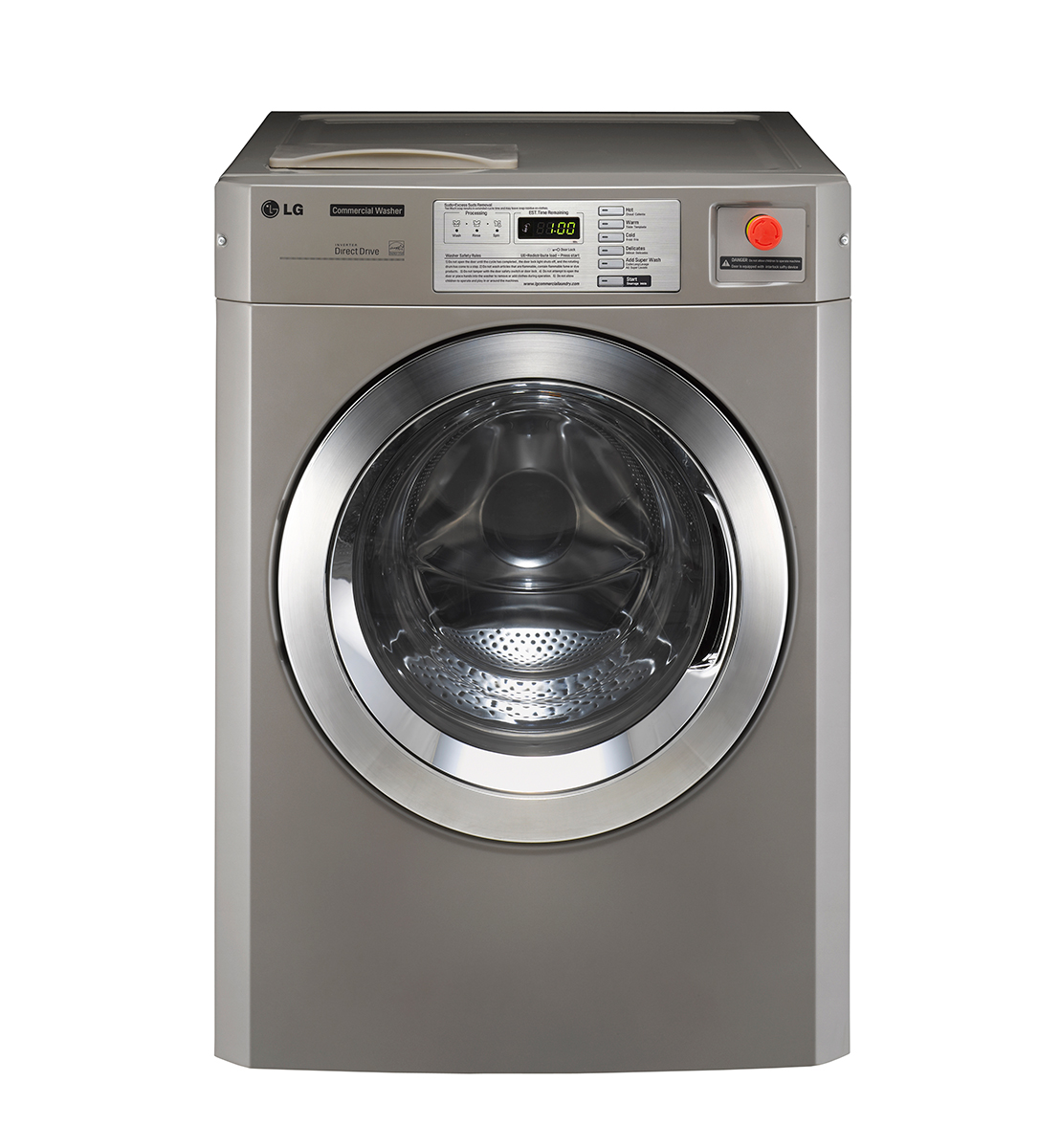 Washers And Dryers For Sale Arksen Portable Mini Washing